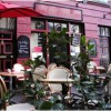 Fine French Dining in the heart of Dublin, Chez Max