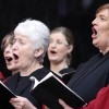 Handel Celebrations