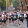 Dublin City Marathon: huge success as new records are broken