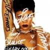 Rihanna ought to apologise for new album &#8216;Unapologetic&#8217;