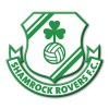 New manager for Shamrock Rovers