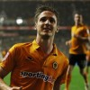 Boys in Green player watch: Gameweek 28 Kevin Doyle
