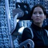Hunger Games saga heats up with sequel Catching Fire