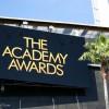 Oscars – The lowdown