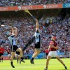Poor start to the NHL for Dublin hurlers