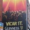 Gig review: Girl Band live at Vicar Street