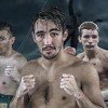 "Conlan to headline ""Second Coming"" in November"