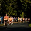 Get out those running shoes, the Dublin Marathon is coming