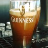 Guinness goes vegan by dropping fish product