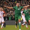Ireland qualifies for the Euros: What happens next?