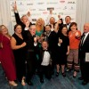 Liberties Festival to expand following awards victory