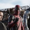 'Deadpool' aims to both kill and please (Film Review)