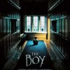 """Movie Review – """"The Boy"""" (2016)"""