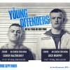 A Great Month for showcasing Irish Film – 'The Young Offenders' and 'A Date for Mad Mary' Reviews