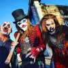 Experience the fear factor in Dublin this Halloween