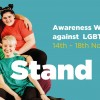 Inchicore school stands up against LGBT bullying