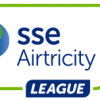 League of Ireland: 2017 preview and predictions