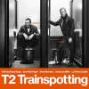 Review: Choose T2 Trainspotting