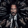 Review – John Wick: Chapter 2
