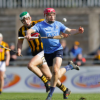 Cats reign supreme as Dubs see red: Dublin v Kilkenny