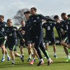 World Cup Qualifier Preview: Ireland v Wales