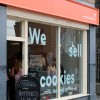 The Dublin Cookie Company