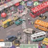 Welcome to Lagos: Review