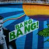 Behind the street art at the Liberties' heart