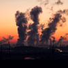 Air pollution in Dublin is rising