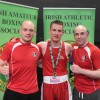 Greenside Boxing Club punching above their weight