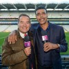 Jeff and Kammy talk their journey to Croker