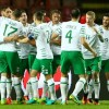 Daryl stretches Irish hopes – Ireland 2-0 Moldova