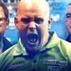 Newcomer Rob could leave MvG very Cross