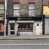 Crypto Café review