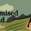 'The Half Promised Land' Newest Autism Friendly Play in Dublin'