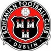 Bohemians claim Dublin derby bragging rights
