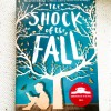 The Shock of the Fall – Nathan Filer
