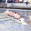 Commercial Rowing Club recruiting for summer