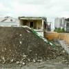 "Echlin St Historic shell ""of British origin"" says Army"