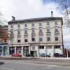New lease of life for Thomas Street and Cornmarket
