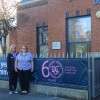 Donore Credit Union celebrates 60th anniversary