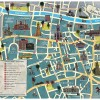 New Liberties Map & Visitor Guide Launched
