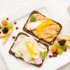 Top 5 Vegan eateries in the Liberties