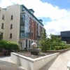 Property prices on the rise in Dublin 8