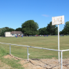 Phoenix Park is a great place to play cricket