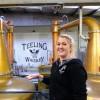The distilleries of Dublin's Liberties