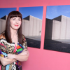 The Digital Hub launch new exhibit FACETS