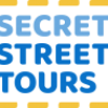 Secret Street Tours – Discover the Liberties with this unique walking tour led by homeless people
