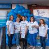 D8 & Bluebell Parents Association for Autism Inclusion launch