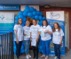 D8 & Bluebell Parents Association for Autism Inclusion launch
